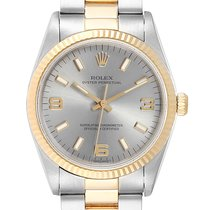 Rolex Oyster Perpetual 14233 1995 pre-owned