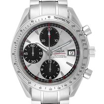 Omega 3211.31.00 2015 pre-owned