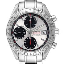 Omega 3211.31.00 2013 pre-owned