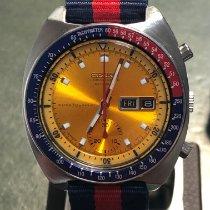 Seiko 6139-6002 1974 rabljen