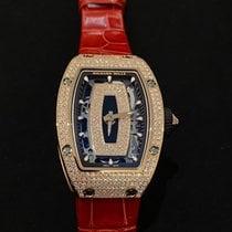 Richard Mille RM 07