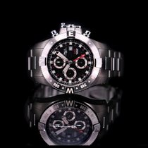 Ball Engineer Hydrocarbon Spacemaster Titan Crn