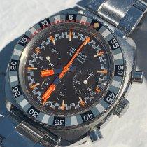 위트나우어 수동감기 246T 중고시계
