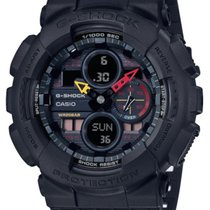 Casio G-Shock 51mm Crn