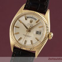 Rolex Day-Date 36 1803 1972 occasion