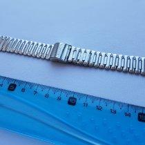 Poljot Parts/Accessories new Steel Steel