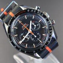 Omega 311.12.42.30.01.001 Steel 2020 Speedmaster Professional Moonwatch 42mm new Malaysia, Malaysia