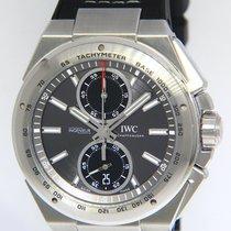 IWC Ingenieur Chronograph Racer Steel 45mm United States of America, Florida, 33431