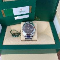 Rolex Datejust 126300 occasion