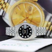 Rolex Lady-Datejust 79174 1999 gebraucht