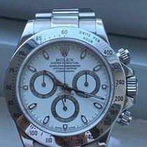 Rolex Daytona 116520 2001 usados