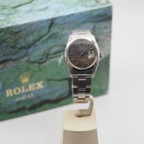 Rolex Oyster Perpetual Date 1500 1971 usados