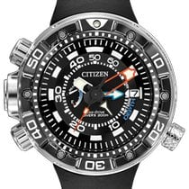 Citizen Promaster Marine 53mm