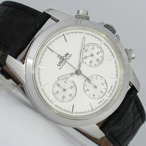 Union Glashütte 26-31-03-04-10 1999 pre-owned