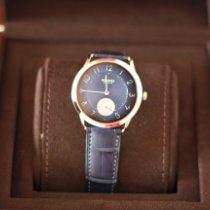 Hermès neu Automatik 39,5mm