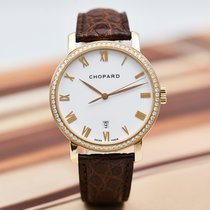 Chopard Classic 萧邦 171278 pre-owned