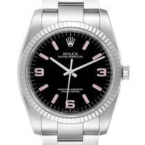 Rolex Oyster Perpetual 116034 2010 occasion