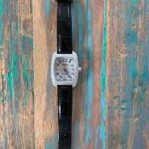 Locman Sport Tonneau Aluminij 41mm Bjel Arapski brojevi
