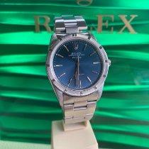 Rolex Air King Precision 14010 1998 gebraucht