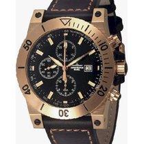 Zeno-Watch Basel 8023TVD 2020 nuevo