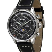 Zeno-Watch Basel 6273VKL 2020 neu