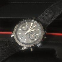 Omega Speedmaster Professional Moonwatch Céramique 44mm