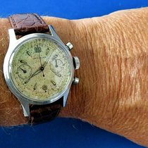 Wittnauer 1950 gebraucht