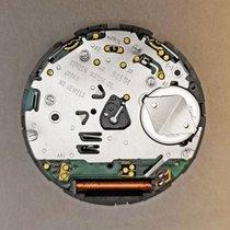 Citizen Parts/Accessories Men's watch/Unisex new