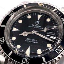 Tudor 1990 pre-owned