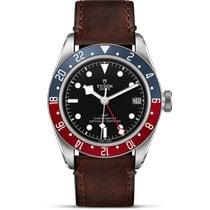 Tudor Black Bay GMT M79830RB-0002 2020 nouveau