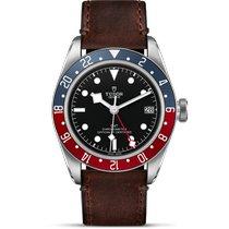 Tudor Black Bay GMT M79830RB-0002 2020 new