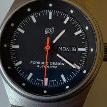 Porsche Design 74893 1985 gebraucht