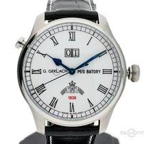 G. GERLACH M/S BATORY CLASSIC 2020 nowość