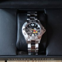 Invicta Steel 40mm Automatic 27407 pre-owned