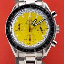 Omega Speedmaster Reduced 3510.12 1995 gebraucht