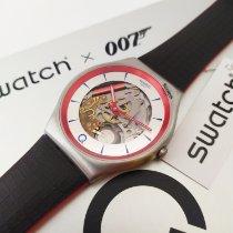 Swatch SS07Z100 Sin usar 42mm Cuarzo España, Ávila