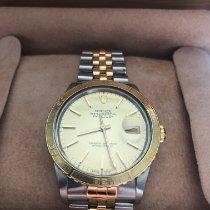 Rolex Datejust Turn-O-Graph 16253 1985 gebraucht