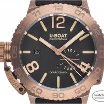 U-Boat Classico 9008 новые
