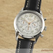 Breitling Navitimer A40035 occasion
