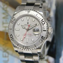 Rolex Yacht-Master 40 16622 Very good Steel 40mm Automatic United States of America, Florida, 33431
