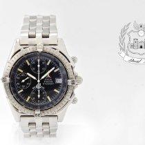 Breitling Chronomat A13050.1 1996 használt