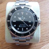 Rolex Sea-Dweller 4000 tweedehands