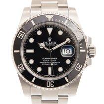 Rolex Submariner Date 116610LN новые