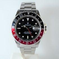 Rolex GMT-Master II 16710 1995 gebraucht
