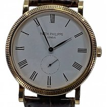 Patek Philippe 5119R-001 SKU 575-01333 Very good Rose gold 44mm