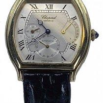 Chopard Classic 2248 SKU 575-01367 occasion