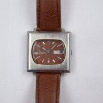 Seiko 5 312634 1970 pre-owned