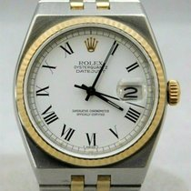 Rolex Datejust Oysterquartz 36mm United States of America, Michigan, Warren