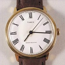 Timex 35mm pre-owned United States of America, Michigan, Warren