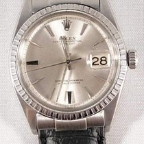 Rolex Datejust 36mm United States of America, Michigan, Warren